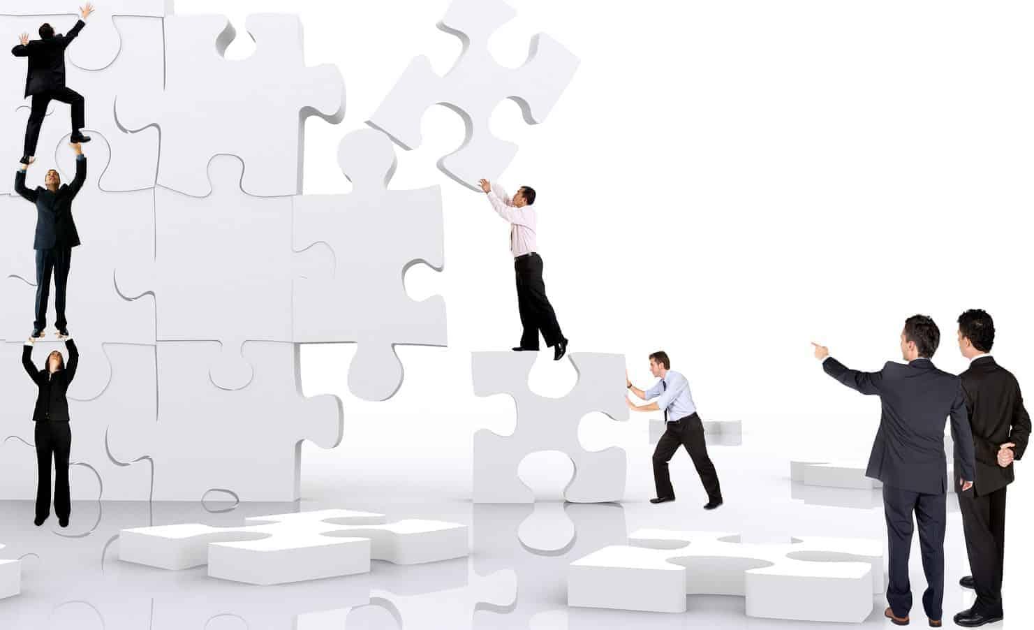 emprendedores en equipo manifiesto españa emprende